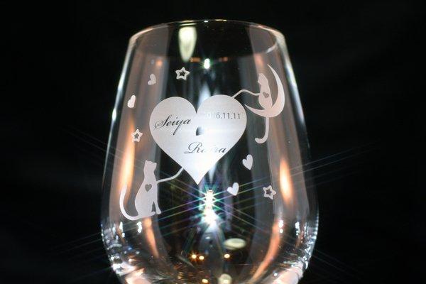 画像4: タンブラーグラス